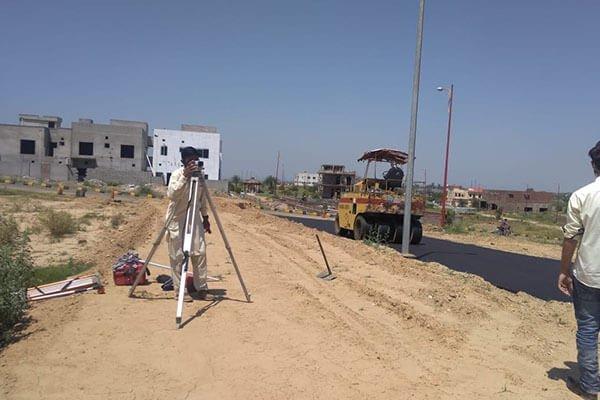 Development-work-update-The-Grand-City-Kharian-2