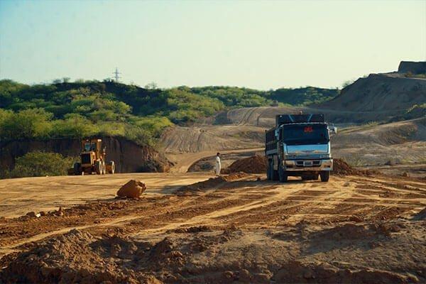 Development-work-update-The-Grand-City-Kharian-5