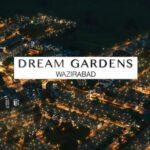 Dream-Gardens-Wazirabad
