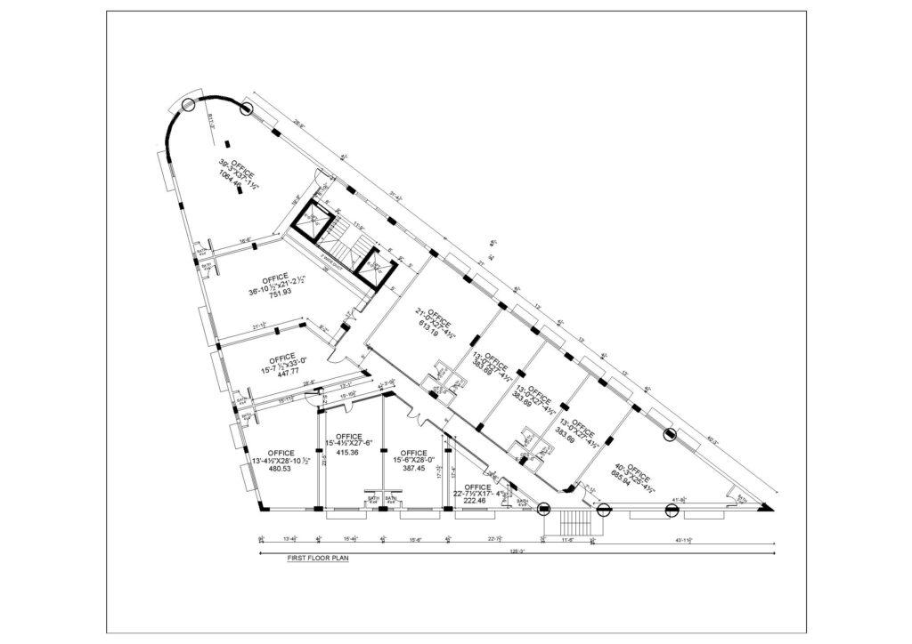 First-Floor-Plan-Map-Mall-VIII-mamtaz-city-islamabad
