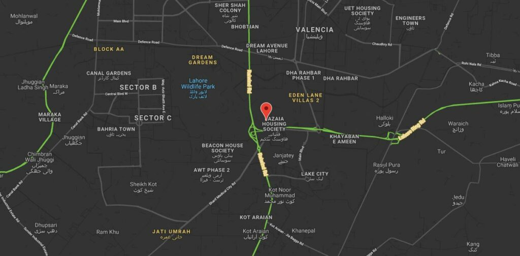 Location-Icon-Homes