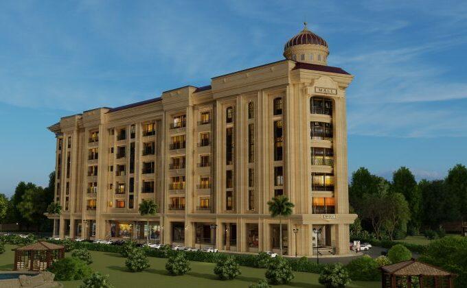 Mall-VIII-mamtaz-city-islamabad