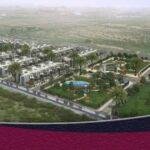 Oasis-Park-Residencia-Karachi-pi