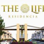 The-Life-Residencia-Islamabad