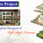 The-Spring-Apartment-Homes-lahore