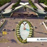 al-makkah-city