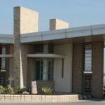 bahria-garden-city