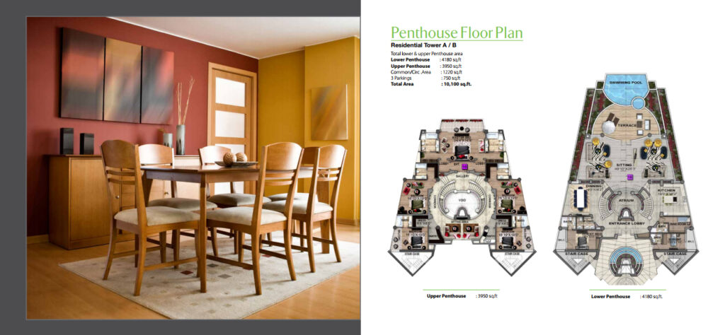 penthouse-plan-1