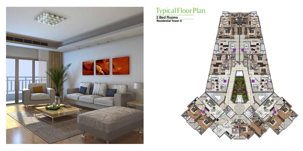 typical-floor-plan