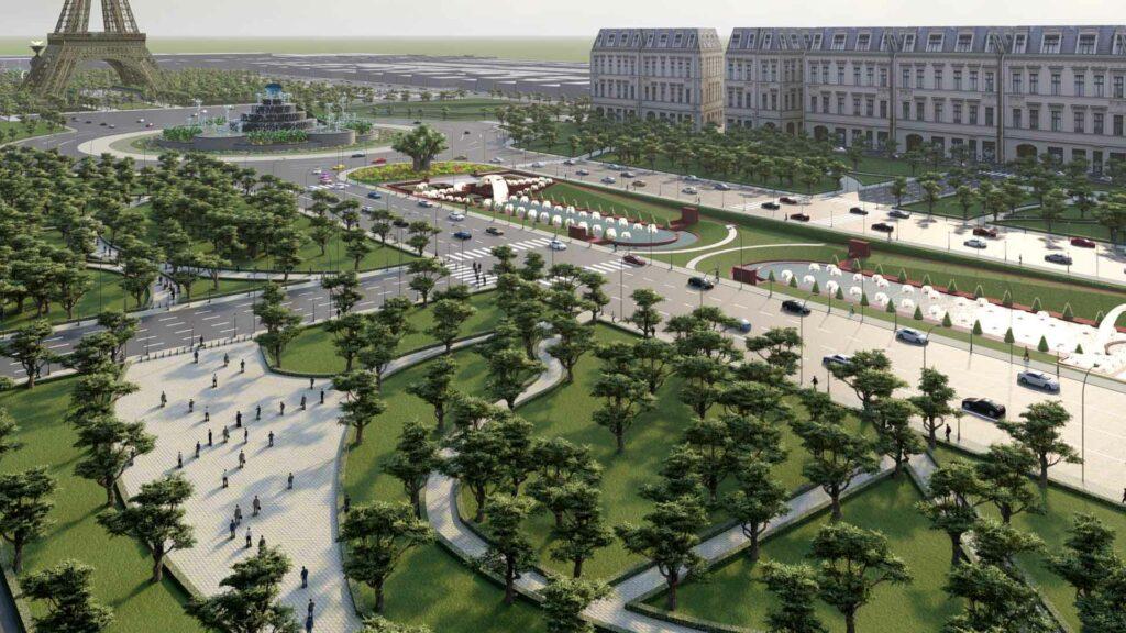 1-Le-Paris-Gujranwala