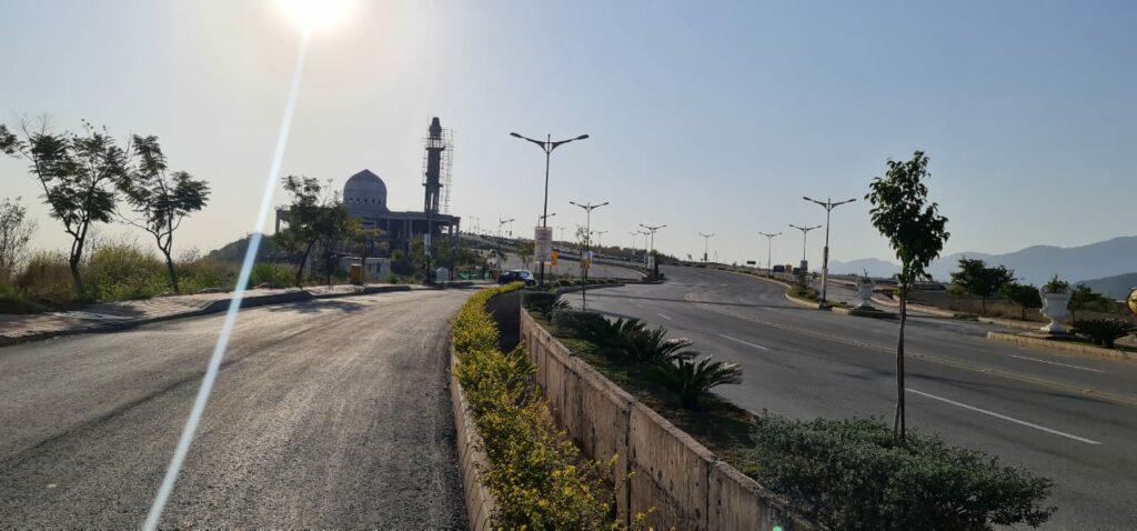 Bahria-Hills-Islamabad-2