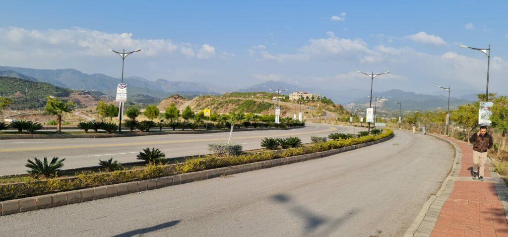 Bahria-Hills-Islamabad-4