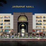 Jasmine-Mall-2-Bahria-Town-Lahore