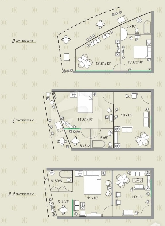 Layout-Plan-Burj-Al-Gwadar-2