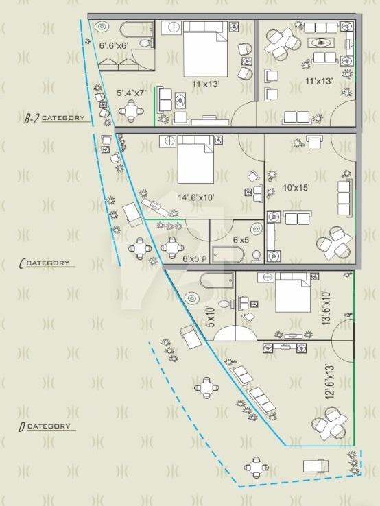 Layout-Plan-Burj-Al-Gwadar-5