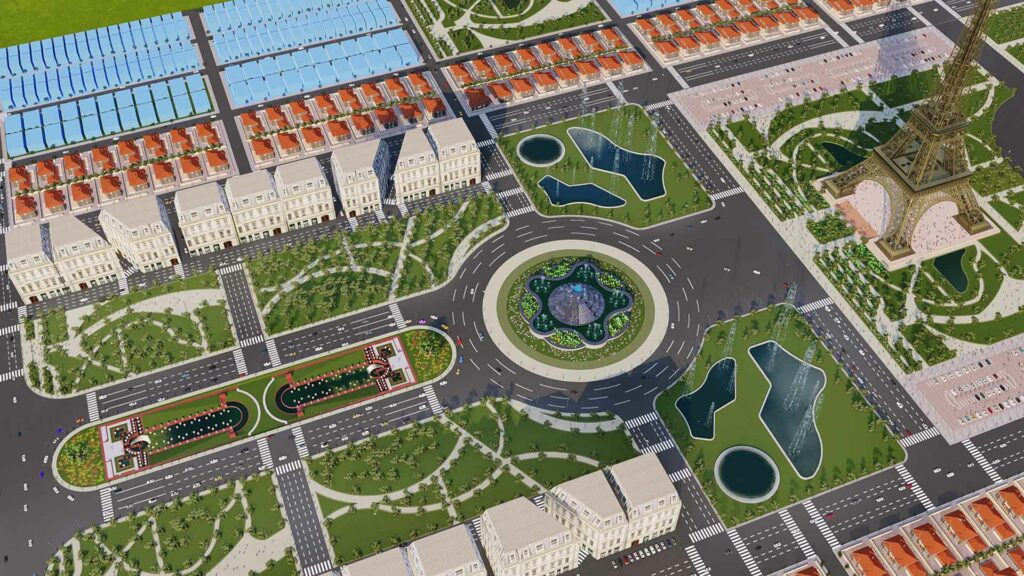 Layout-Plan-Le-Paris-Gujranwala