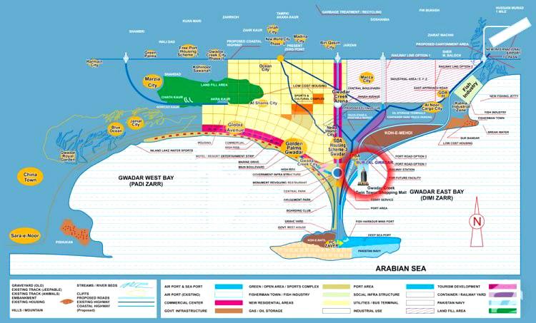 Location-Map-Burj-Al-Gwadar