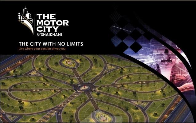 The-Motor-City-Karachi