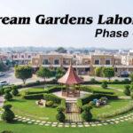 Dream-Gardens-Lahore-Phase-2