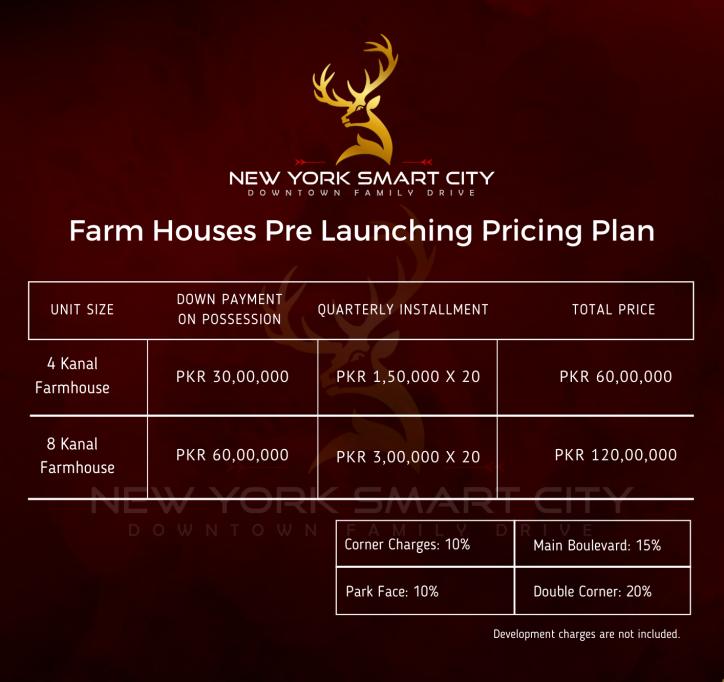 Farm-House-Payment-Plan-New-York-Smart-City-Islamabad
