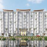 Grand Millennium Hotel & Apartment Bahria town Islamabad