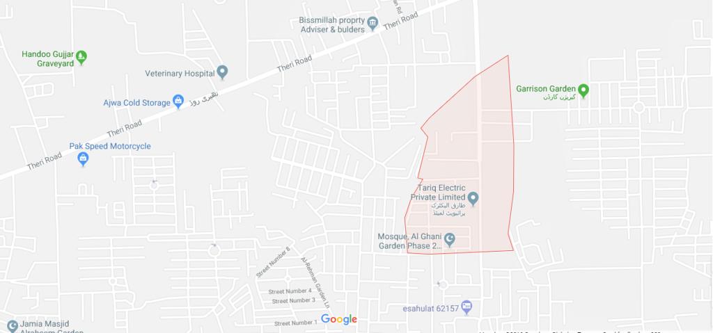 Location-Map-Lahore-Garden