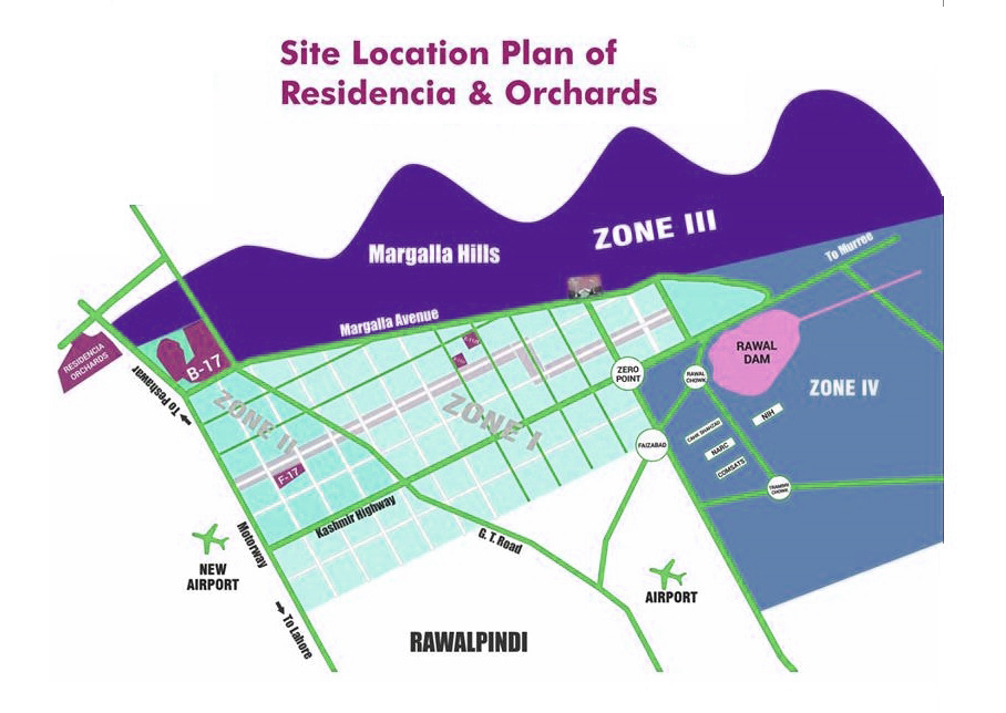Location-Map-Of-MPCHS-multi-residencia-orchards
