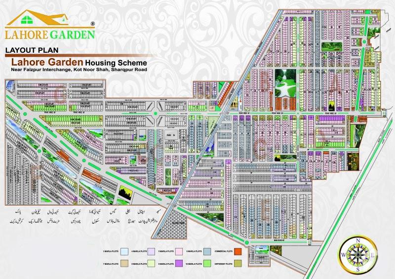 Master-Plan-Lahore-Garden