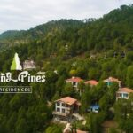 whispering-pines-Islamabad