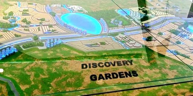 Discovery-Gardens-islamabad