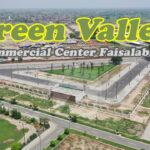 Green-Valley-Commercial-Center-Faisalabad