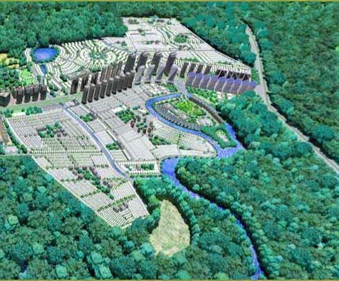 Master-Plan-Map-Discovery-Gardens-islamabad
