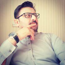 Sarfraz-Ahmed-Bhutta-zameenlelo.com-agen
