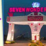 Seven-Wonders-City-Karachi