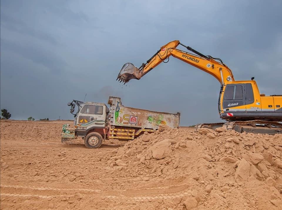 development-work-update-High-Land-Smart-City-Islamabad-3