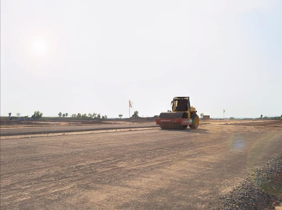development-work-update-High-Land-Smart-City-Islamabad-4