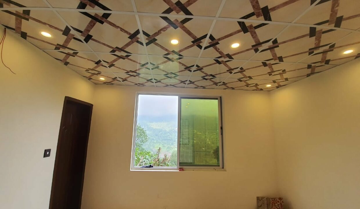3 Marla House for Sale in Murree Expressway (1)