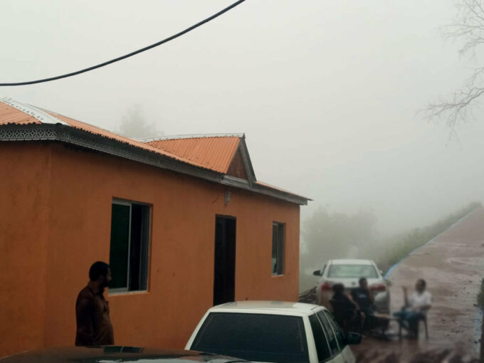 3-Marla-House-for-Sale-in-Murree-Expressway 1