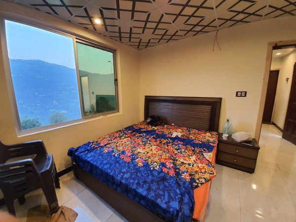 3 Marla House for Sale in Murree Expressway (3)