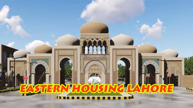Eastern-Housing-Scheme-Lahore