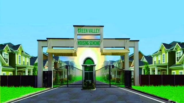 Green-Valley-Housing-Scheme-Gujranwala