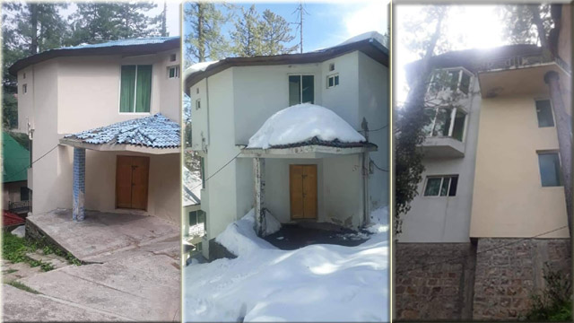 House-for-sale-in-pindi-point-murree 1
