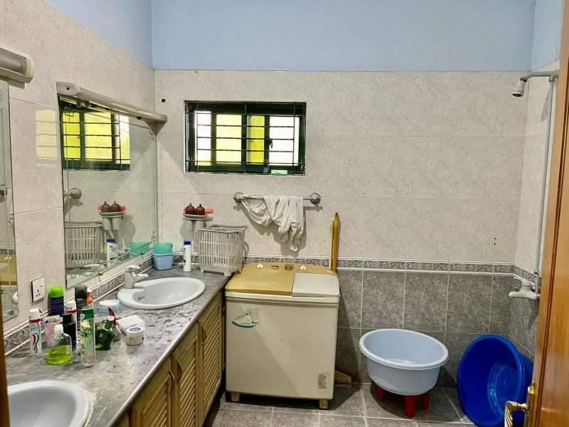 House for sale in pindi point murree (3)