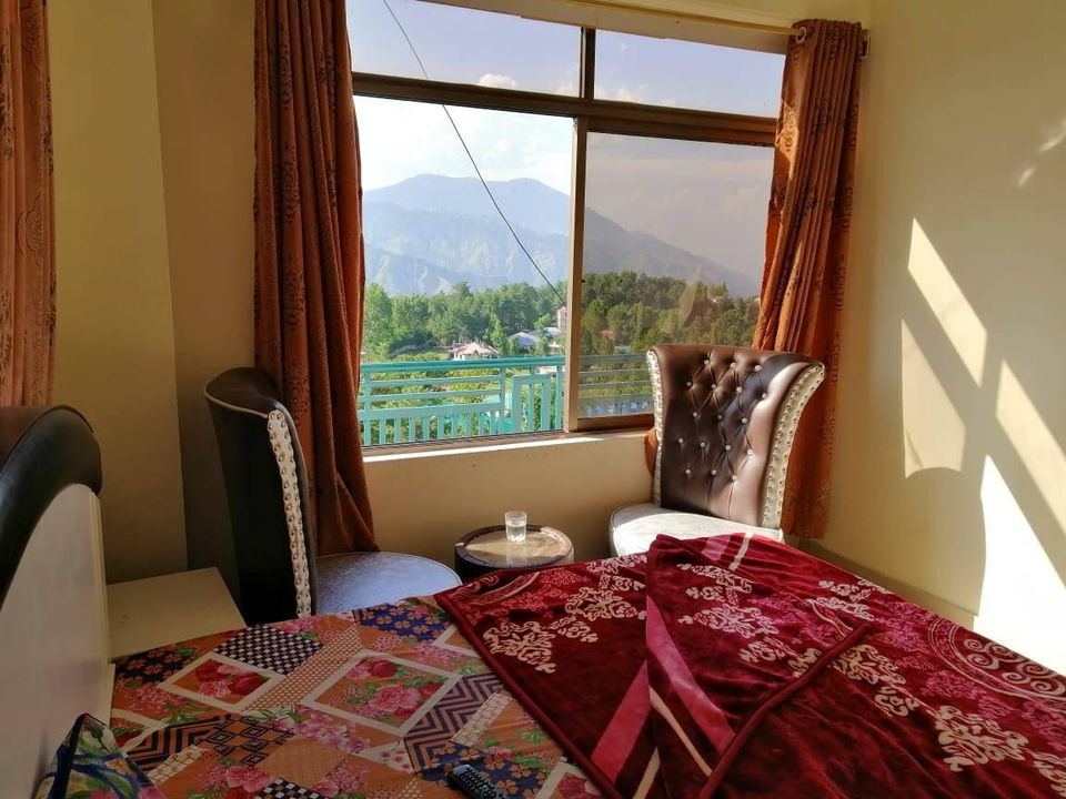 House for sale in pindi point murree (4)