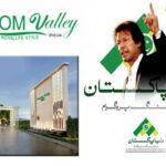 Kingdom-Valley-Islamabad