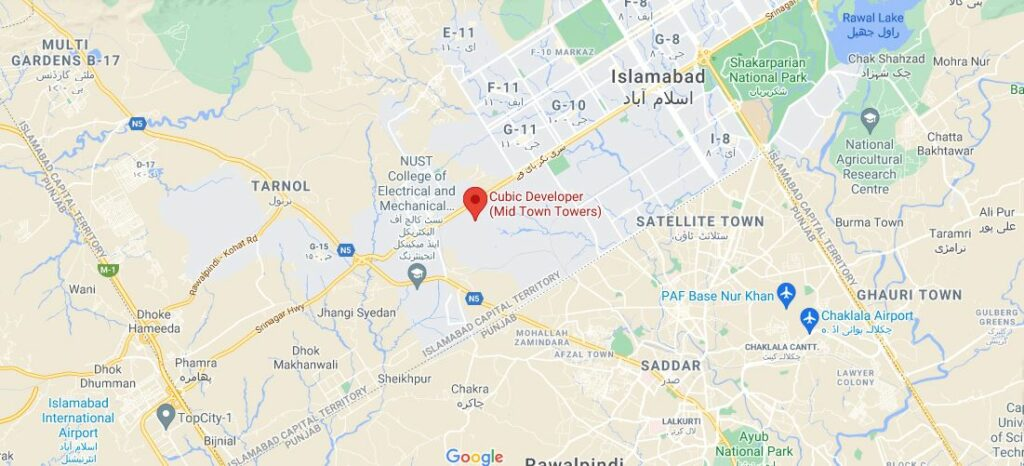 Location-Map-MIDTOWN-TOWERS