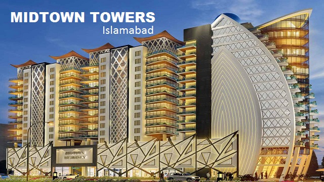 MIDTOWN-TOWERS-islamabad