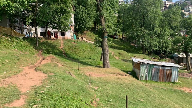 Plots-for-Sale-in-Murree-mall-road-3