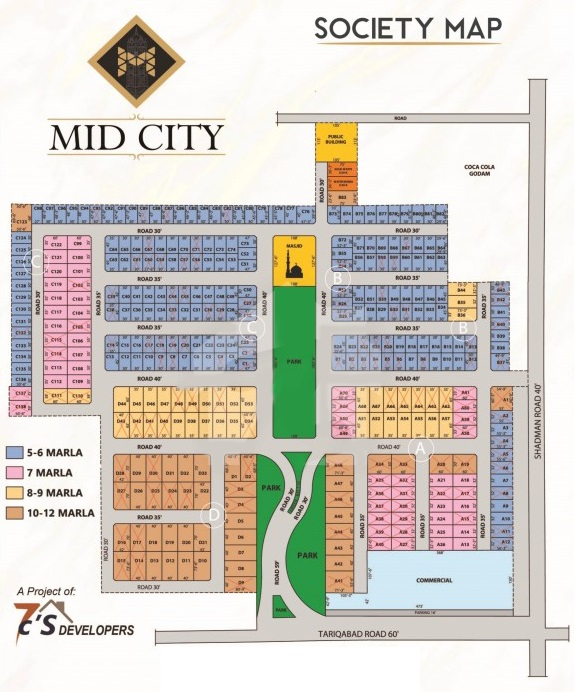 master-plan-mid-city-faisalabad