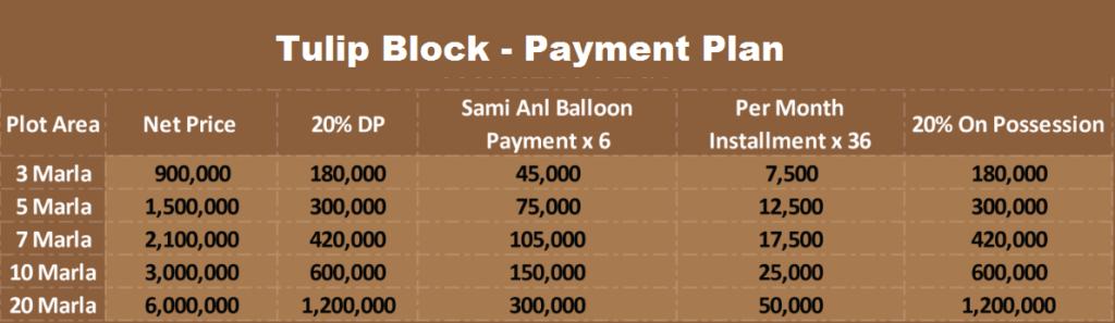 payment-plan-tulip-block